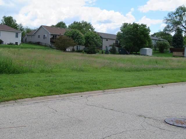 499 Kennedy Street, Marengo, IL 60152 (MLS #10666419) :: Suburban Life Realty