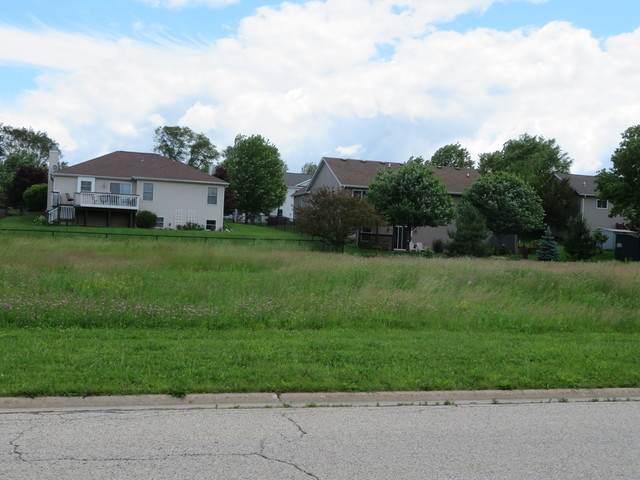519 Kennedy Street, Marengo, IL 60152 (MLS #10666426) :: Suburban Life Realty