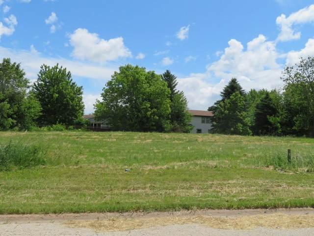 460 Johnson Street, Marengo, IL 60152 (MLS #10666438) :: Suburban Life Realty