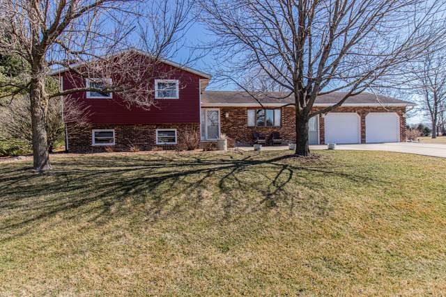 11 Erin Drive, Cherry, IL 61317 (MLS #10666978) :: Property Consultants Realty