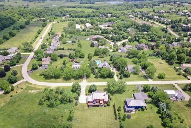 8520 Sundial Lane, Spring Grove, IL 60081 (MLS #10667410) :: BN Homes Group