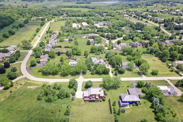 8719 Country Shire Lane, Spring Grove, IL 60081 (MLS #10667421) :: BN Homes Group