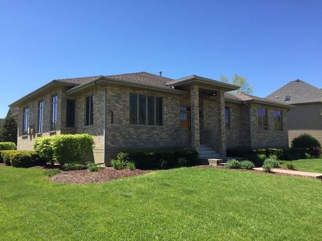 2802 Weaver Lane, Batavia, IL 60510 (MLS #10667446) :: Lewke Partners