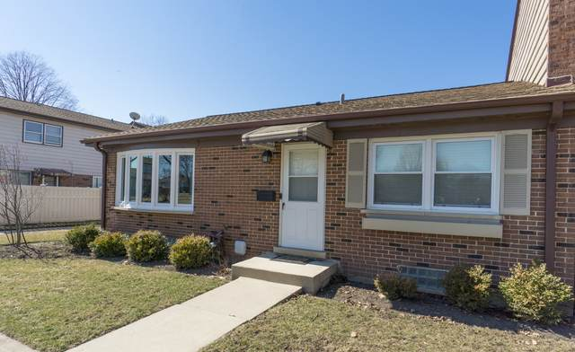250 Lafayette Street, Wood Dale, IL 60191 (MLS #10667502) :: John Lyons Real Estate