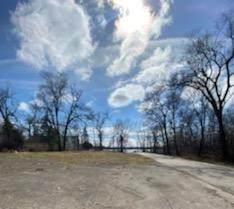 34989 Lake Shore Dr Drive - Photo 1