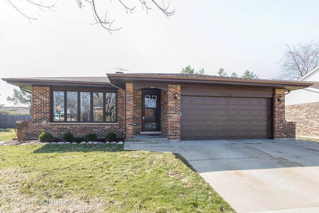 1205 Hawkins Avenue, Downers Grove, IL 60516 (MLS #10667838) :: The Wexler Group at Keller Williams Preferred Realty