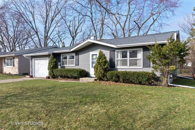 227 Fairview Drive, St. Charles, IL 60174 (MLS #10667954) :: BN Homes Group