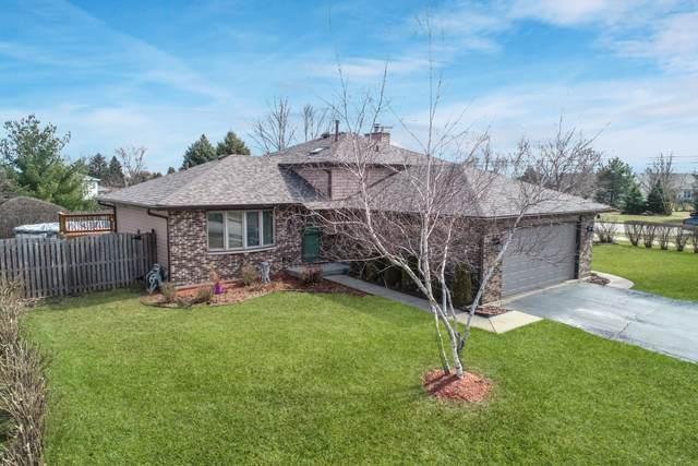 264 Lynx Lane, Oswego, IL 60543 (MLS #10668025) :: Property Consultants Realty