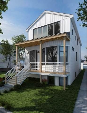 2134 W Berwyn Avenue, Chicago, IL 60625 (MLS #10668131) :: John Lyons Real Estate