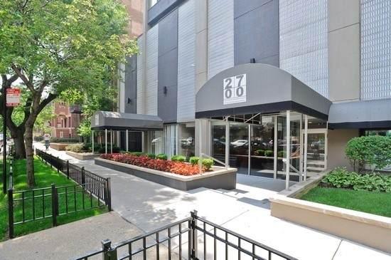 2700 N Hampden Court 15B, Chicago, IL 60614 (MLS #10668301) :: BN Homes Group