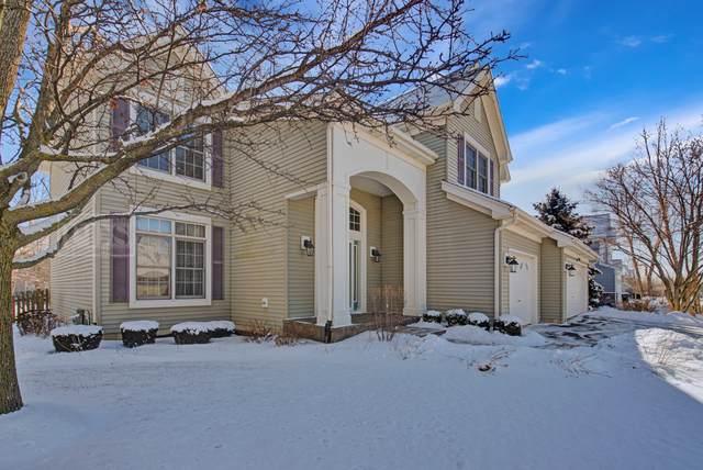 0S487 Grengs Lane, Geneva, IL 60134 (MLS #10668362) :: Property Consultants Realty