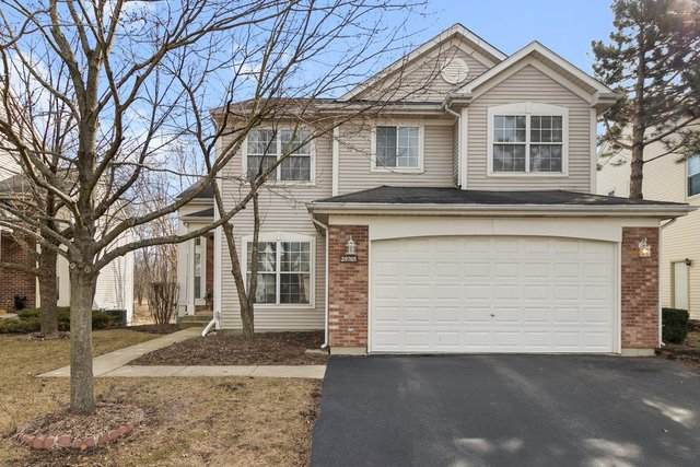 29705 Butterfly Court - Photo 1