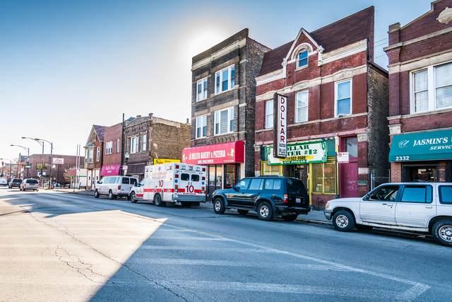 2338 Kedzie Avenue - Photo 1