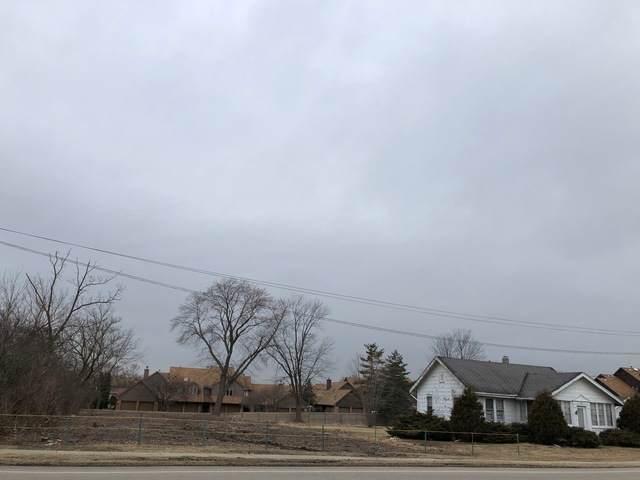 608 Sanders Road, Northbrook, IL 60062 (MLS #10668809) :: Angela Walker Homes Real Estate Group