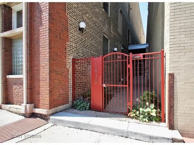 1830 Ridge Avenue - Photo 1