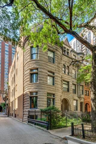 1316 Astor Street - Photo 1