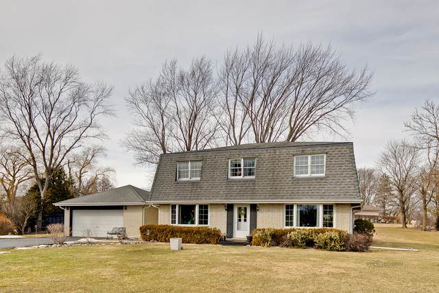 29 Windemere Lane, South Barrington, IL 60010 (MLS #10669214) :: Property Consultants Realty