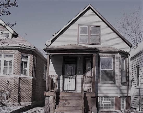 1234 72nd Street - Photo 1