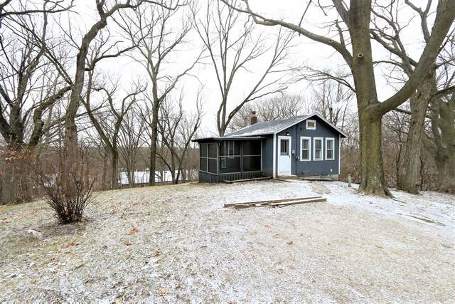 38554 N Lincoln Avenue, Spring Grove, IL 60081 (MLS #10669534) :: Property Consultants Realty