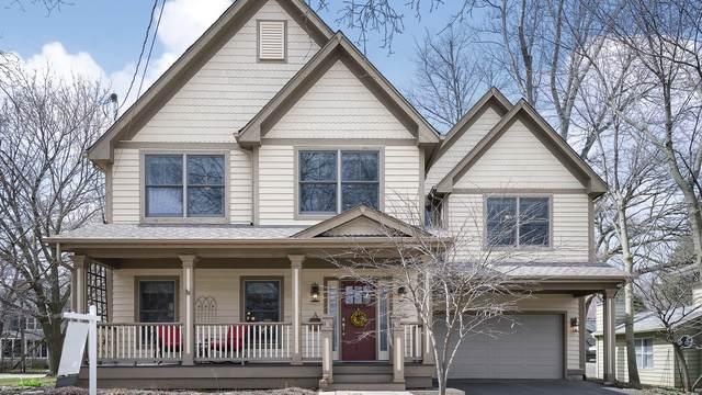 425 S 6th Street, St. Charles, IL 60174 (MLS #10669535) :: John Lyons Real Estate