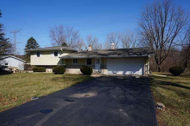 531 Old Hickory Road, New Lenox, IL 60451 (MLS #10670019) :: Baz Network   Keller Williams Elite