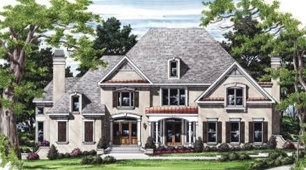 Lot 131 156th & 113th Court, Orland Park, IL 60467 (MLS #10670157) :: Century 21 Affiliated