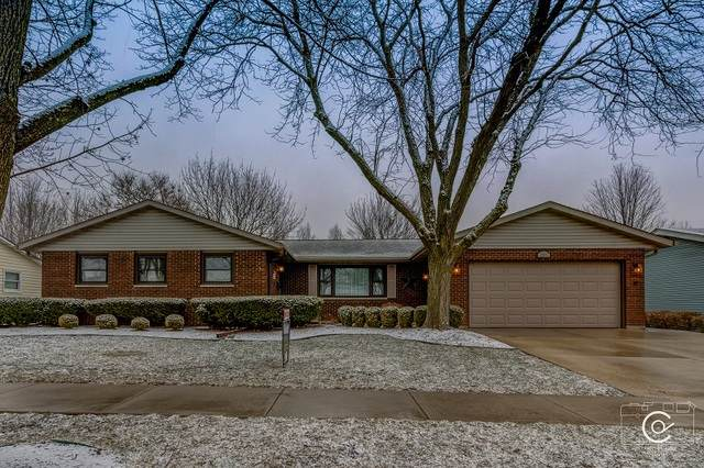 653 Emmert Drive, Sycamore, IL 60178 (MLS #10670191) :: Littlefield Group