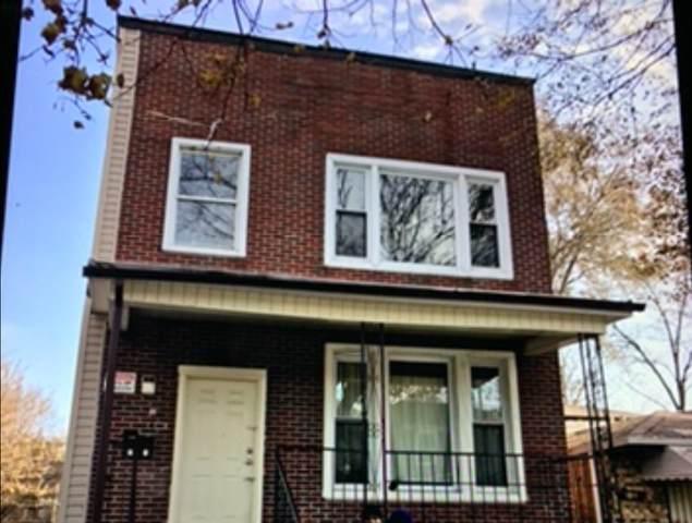 7043 S Aberdeen Street, Chicago, IL 60621 (MLS #10670511) :: Helen Oliveri Real Estate