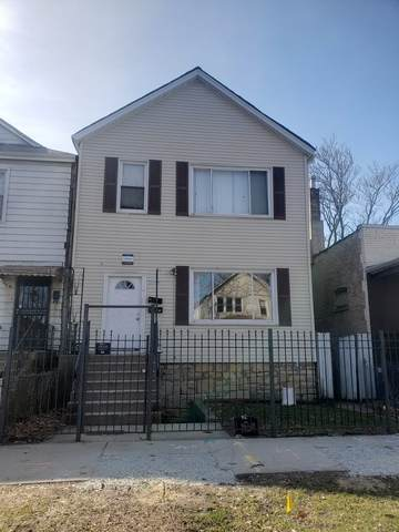 10808 Hoxie Avenue - Photo 1