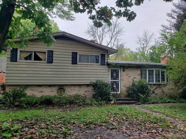 2431 Highwood Road, Mchenry, IL 60051 (MLS #10670858) :: Suburban Life Realty