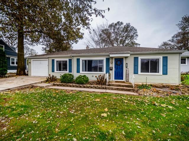 443 Krenz Avenue, Cary, IL 60013 (MLS #10671033) :: Angela Walker Homes Real Estate Group