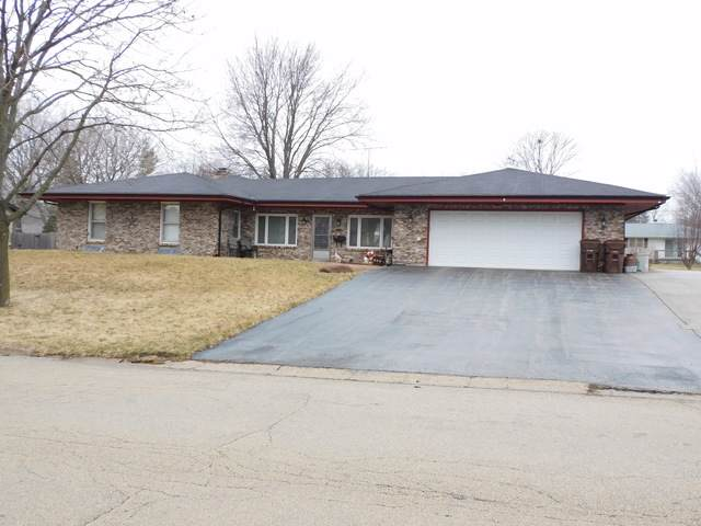 620 Bellwood Drive, Belvidere, IL 61008 (MLS #10671051) :: Littlefield Group