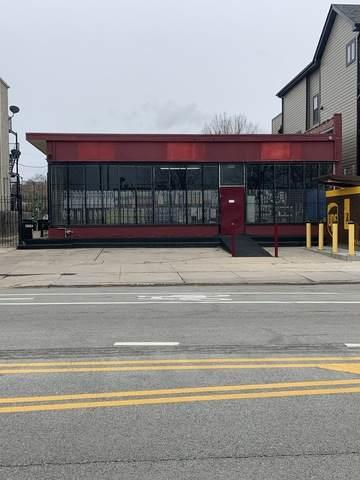 757 Oakwood Boulevard - Photo 1