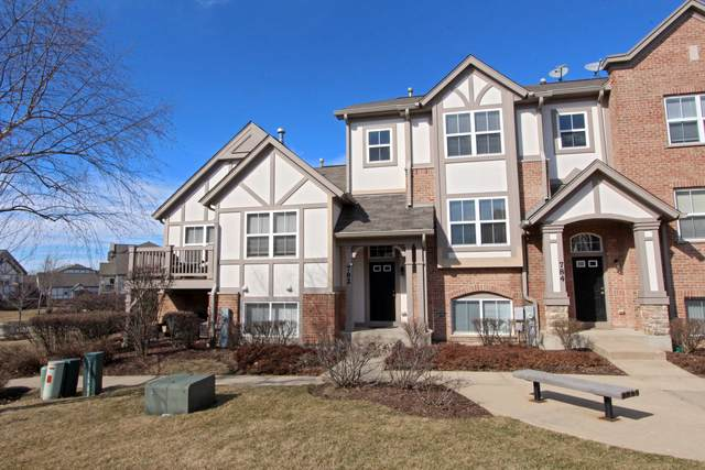 782 June Terrace, Lake Zurich, IL 60047 (MLS #10671492) :: Helen Oliveri Real Estate