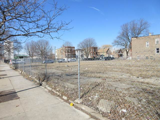 7051 S Wabash Avenue, Chicago, IL 60619 (MLS #10671493) :: Helen Oliveri Real Estate