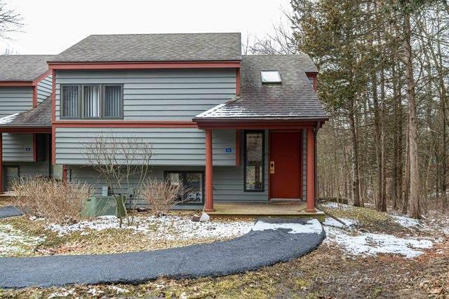 13 Spring Creek Lane, Galena, IL 61036 (MLS #10672216) :: Littlefield Group