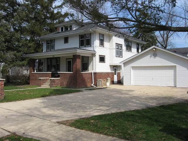 706 S Harrison Street, Batavia, IL 60510 (MLS #10672375) :: The Dena Furlow Team - Keller Williams Realty