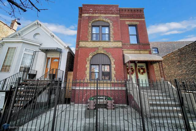 2249 Taylor Street - Photo 1