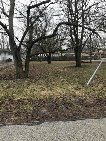 16127 Grove Avenue, Oak Forest, IL 60452 (MLS #10672582) :: The Wexler Group at Keller Williams Preferred Realty