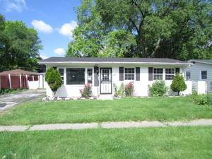 1230 N Fairfield Road, Round Lake Beach, IL 60073 (MLS #10672782) :: The Wexler Group at Keller Williams Preferred Realty