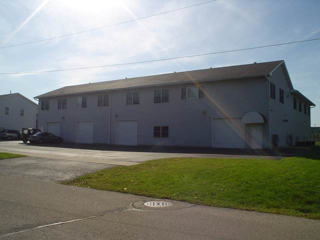 Sycamore, IL 60178 :: Littlefield Group