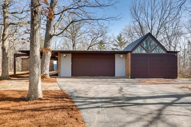 67 Timberlake Parkway, Barrington, IL 60010 (MLS #10673040) :: Ani Real Estate