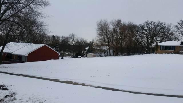 14 Woodview Lane, Algonquin, IL 60102 (MLS #10673097) :: Suburban Life Realty