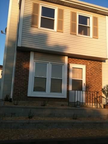 1722 Marywood Avenue - Photo 1
