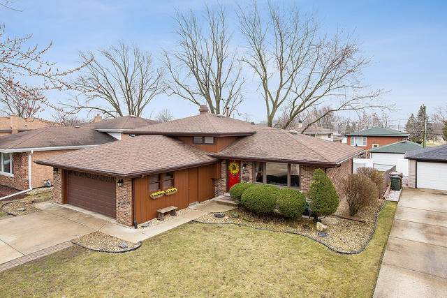 7525 173RD Street, Tinley Park, IL 60477 (MLS #10673239) :: Century 21 Affiliated