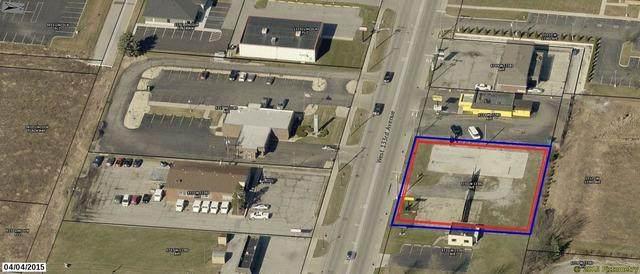 9730 W 133rd Avenue, Cedar Lake, IN 46303 (MLS #10673283) :: Littlefield Group