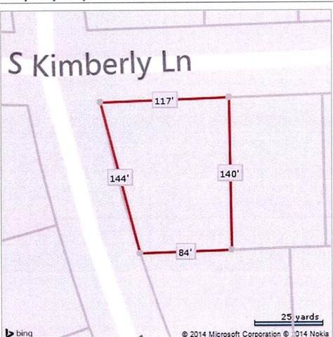 26706 S Kimberly Lane, Channahon, IL 60410 (MLS #10673318) :: The Wexler Group at Keller Williams Preferred Realty