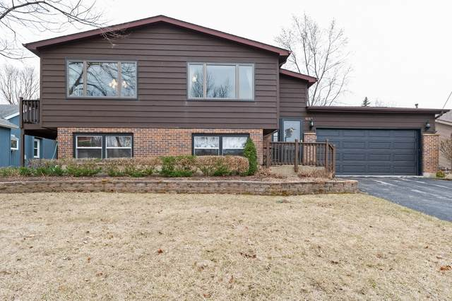 4283 Russell Avenue - Photo 1