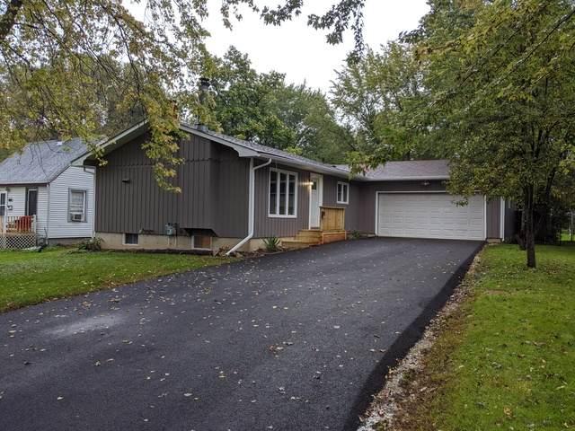 1624 Walnut Drive, Woodstock, IL 60098 (MLS #10673873) :: Helen Oliveri Real Estate