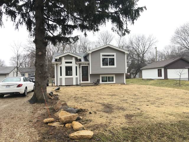 8903 Acorn Path, Wonder Lake, IL 60097 (MLS #10673902) :: Property Consultants Realty